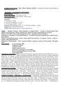 Currículum (pdf) - Ministerio de Educación de la Provincia del Chubut - Page 2