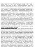 Currículum (pdf) - Ministerio de Educación de la Provincia del Chubut - Page 3