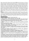 Currículum (pdf) - Ministerio de Educación de la Provincia del Chubut - Page 4