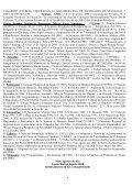 Currículum (pdf) - Ministerio de Educación de la Provincia del Chubut - Page 6