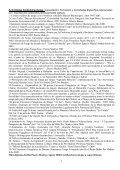 Currículum (pdf) - Ministerio de Educación de la Provincia del Chubut - Page 7