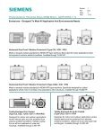 Pricing Guide for Horizontal Above NEMA Motors - Siemens Industry ... - Page 5