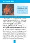 Starostlivosť o ŽP - Page 4