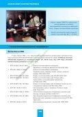Starostlivosť o ŽP - Page 6