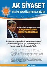 aksiyaset-sayi19