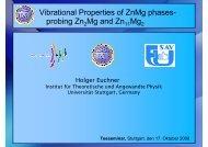 PDF-File (27 MB) - Institut für Theoretische und Angewandte Physik ...
