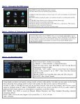 quick installation guide for h264 dvr 4 ch model qsdr4v4mrtc - Q-See - Page 3