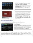 quick installation guide for h264 dvr 4 ch model qsdr4v4mrtc - Q-See - Page 5