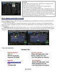 quick installation guide for h264 dvr 4 ch model qsdr4v4mrtc - Q-See - Page 6