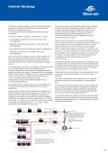 Mistrale Natural Ventilation Control - Angus Air - Page 2