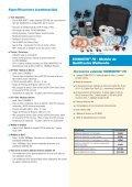 SIGNALTEK™ FO - Page 3