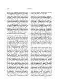 Makale - YERBÄ°LÄ°MLERÄ°-Bulletin for Earth Sciences - Hacettepe ... - Page 2