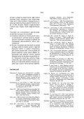 Makale - YERBÄ°LÄ°MLERÄ°-Bulletin for Earth Sciences - Hacettepe ... - Page 3