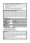 Biyofizik - Erciyes Üniversitesi Tıp Fakültesi - Page 2
