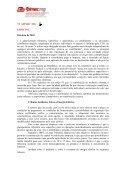 carga tributria no setor eltrico brasileiro e seus impactos tarifrios - Page 2