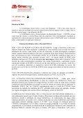 carga tributria no setor eltrico brasileiro e seus impactos tarifrios - Page 4