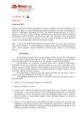 carga tributria no setor eltrico brasileiro e seus impactos tarifrios - Page 5