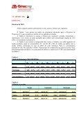carga tributria no setor eltrico brasileiro e seus impactos tarifrios - Page 6