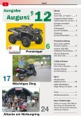 Nach - Mover Magazin - Seite 4