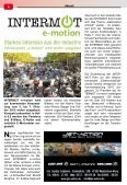 Nach - Mover Magazin - Seite 6