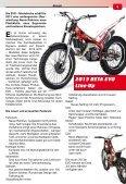 Nach - Mover Magazin - Seite 7