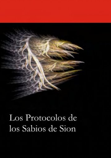 los-protocolos-de-sion