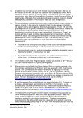Minerals Technical Paper - North York Moors National Park - Page 4