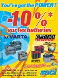Chargeur CD… - Occasion Antilles - Page 2