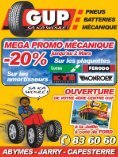 Chargeur CD… - Occasion Antilles - Page 7