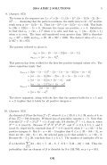 answer key link - Page 5