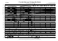 keep_me_warm.pdf (174.12 KB) - Ejazzlines.com