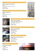 May 2010 - Page 4