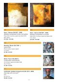 May 2010 - Page 5