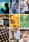 2005 Draper Laboratory Annual Report - Page 2