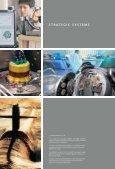 2005 Draper Laboratory Annual Report - Page 6
