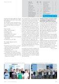 K>MOBIL 28 December 2006 (English) - Kirchhoff Group - Page 7