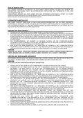 HRA 5000 - produktinfo.conrad.com - Page 5