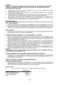 HRA 5000 - produktinfo.conrad.com - Page 7