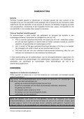 Richtlijn Familiaal Huiselijk Geweld bij kinderen en ... - CBO - Page 6