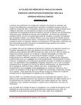 Exemple 3 - The College of Family Physicians Canada - Page 2