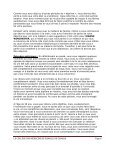 Exemple 3 - The College of Family Physicians Canada - Page 7