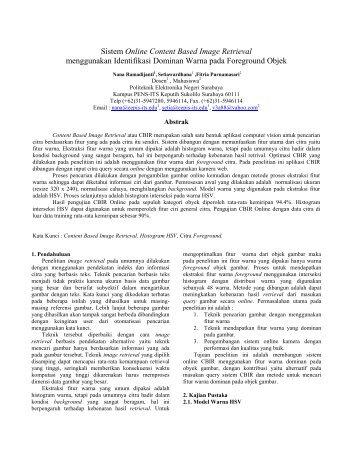 Download (602Kb) - Repo EEPIS - Politeknik Elektronika Negeri ...