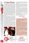 BANDIERE VINCENTI - Rione Rosso - Page 2