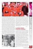 BANDIERE VINCENTI - Rione Rosso - Page 3