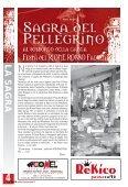 BANDIERE VINCENTI - Rione Rosso - Page 4