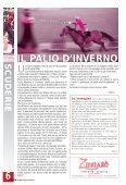 BANDIERE VINCENTI - Rione Rosso - Page 6