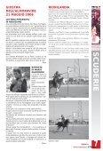 BANDIERE VINCENTI - Rione Rosso - Page 7