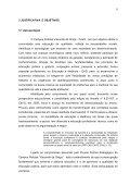PPC_Administracao - Instituto Federal Sul-rio-grandense - Page 5