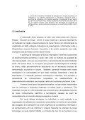PPC_Administracao - Instituto Federal Sul-rio-grandense - Page 6