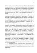 PPC_Administracao - Instituto Federal Sul-rio-grandense - Page 7